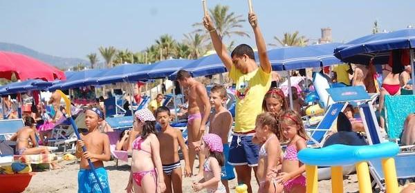 Villaggio_Turistico_Elea_Club_Campania_Ascea_Marina.jpg.600