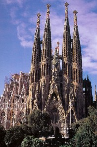 Sagrada-Familia-Spain