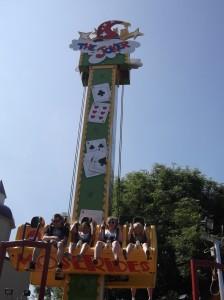 FINAL CHERNOBYL 006