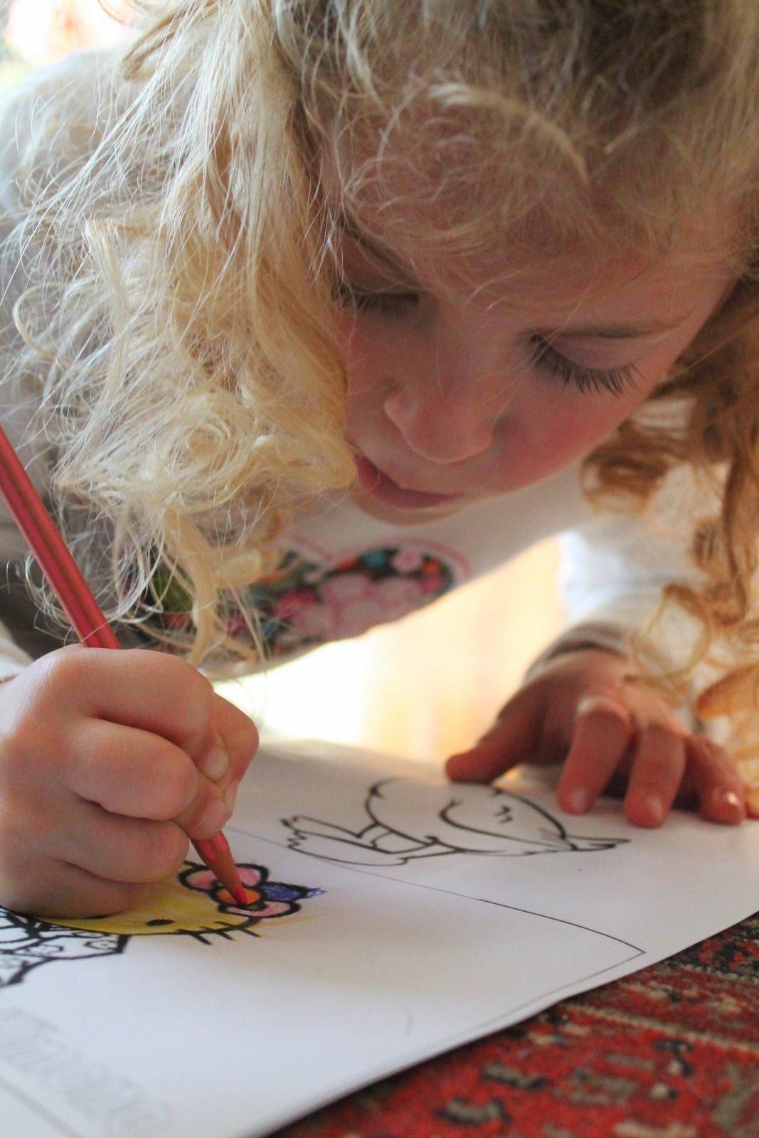 Cheap Ideas for Children's Birthday Parties