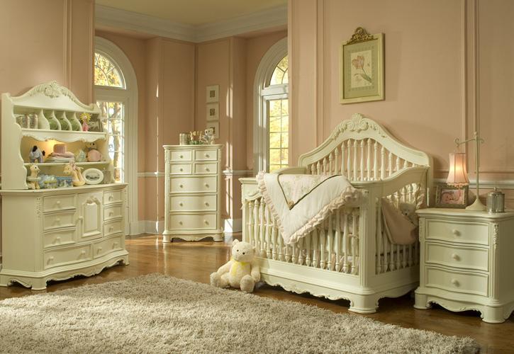 Tips For Effortless Nursery Furniture Shopping Selfish Mum